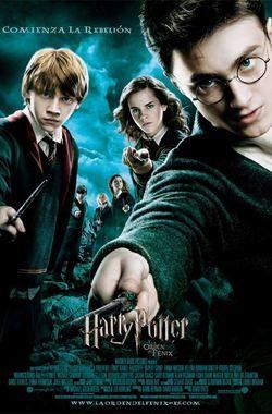 Harry Potter 5 Zumruduanka Yoldasligi 2007 Hd Film Izle Harry Potter Filmleri Harry Potter Film