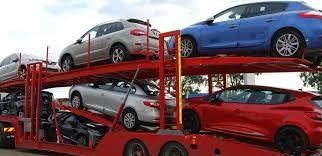 Pin On Abc Auto Shipping Inc