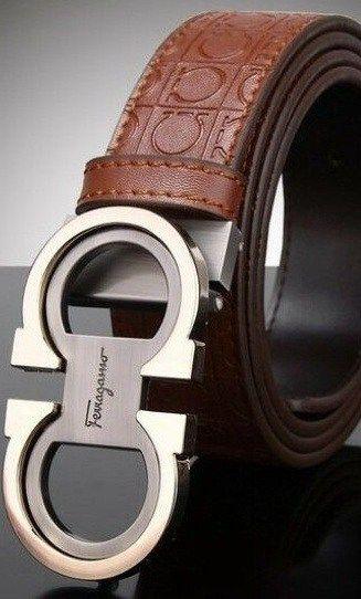5 Stylish Belts Men Should Definitely Know About | Ferragamo belt, Mens  belts fashion, Mens belts