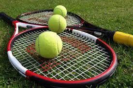 ставки bet теннис