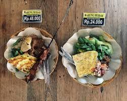 Yummy Muslim Food Google Search In 2020 Halal Recipes Halal Food