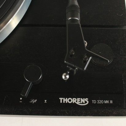 List of Pinterest thorens td 320 ideas & thorens td 320 photos