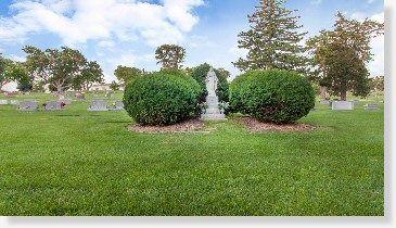 2b473825fd2a95a954f88558e6fc47a0 - Buderim Lawn Crematorium And Memorial Gardens
