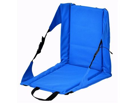 Cool Freedom Trail Anywhere Chair Go Outdoors Glamping Camp Machost Co Dining Chair Design Ideas Machostcouk
