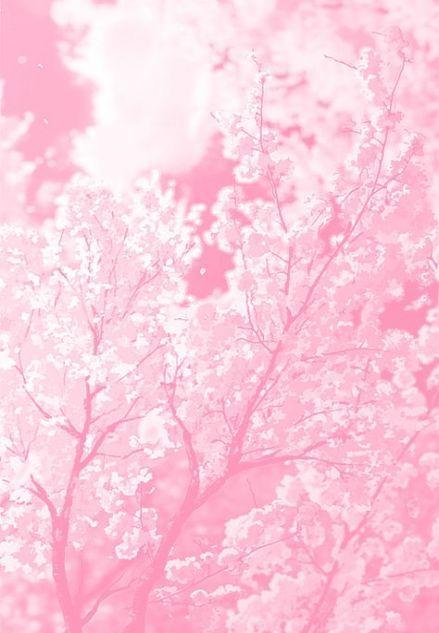 39 Ideas Wallpaper Pink Pastel Anime Pastel Aesthetic Pink