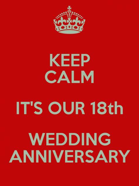 Keep Calm Wedding Quotes Funny 17th Wedding Anniversary Wedding Anniversary Quotes Wedding Quotes Funny