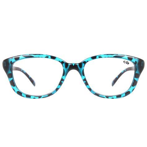 Lv Tr 0055 0808 Armacao Para Oculos De Chillibeans Armacoes