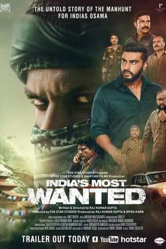 India S Most Wanted Film Complet En Streaming Vf Stream Complet Wanted Movie Full Movies Hindi Movies
