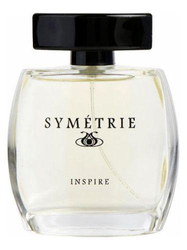 Inspire Symétrie para Hombres | Fragancia para hombre