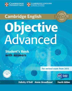 33 Cae Ideas Advanced English Learn English Cambridge English