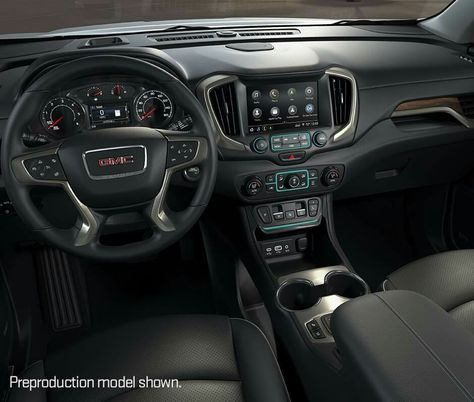 2018 gmc acadia interior.  acadia 2018 gmc terrain price interior review  new ride please pinterest gmc  terrain zoom zoom and cars for gmc acadia interior r