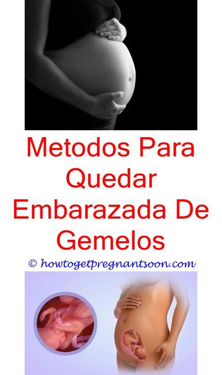 a los cuantos dias se puede tener relaciones despues del embarazo