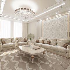 ديكورات مودرن ديكورات مجلس ديكور مجالس رجال ديكور مجالس نساء Table Decor Living Room Modern Bedroom Interior Living Room Sofa Set