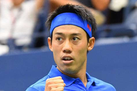 2016 US Open scores and bracket: Andy Murray loses to Kei Nishikori in…