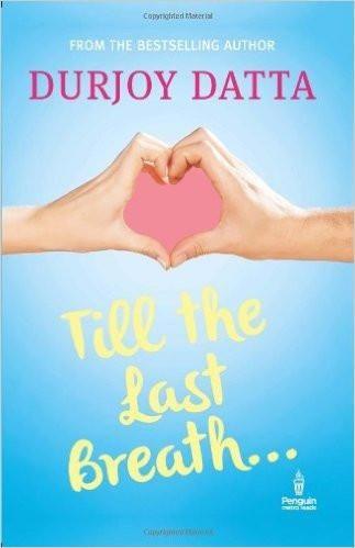 Till The Last Breath Read Novels Online Pdf Books Pdf Books Download