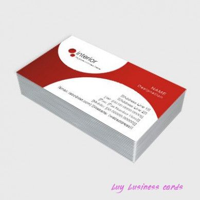 Ten Unexpected Ways Buy Business Cards Can Make Your Life Better Buy Business Cards Https Bus Visiting Cards Buy Business Cards Double Sided Business Cards