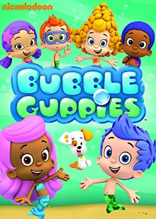 Image Result For Bubble Guppies Bubble Guppies Bubble Birthday Bubble Birthday Parties