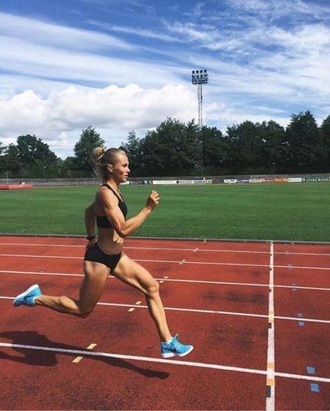 Running Motivation, Sport Motivation, Fitness Motivation, Track Workout, Running Track, Track Pictures, Running Photos, Plyometric Workout, Online Personal Training
