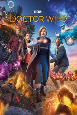 Download Doctor Who Season 12 In 2020 Doctor Who Season 11 Doctor Who Poster Doctor Who