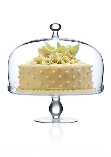 57 Belk Wedding Registry Ideas Belk Top Wedding Registry Items Wedding Registry