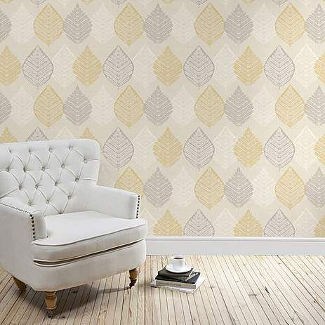 The 25 Best Gold Wallpaper Dunelm Ideas On Pinterest  Geometric Captivating Best Living Room Wallpaper Designs Inspiration Design