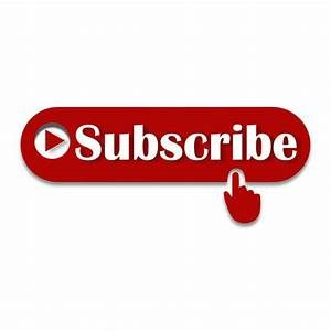 Pin By Zaki On Zakaria In 2021 Youtube Design Subscribe Logo Png First Youtube Video Ideas