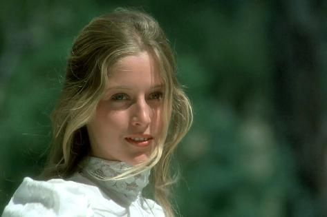 Photo: Picnic at Hanging Rock : 36x24in in 2021 | Picnic at hanging rock,  Peter weir, Film stills