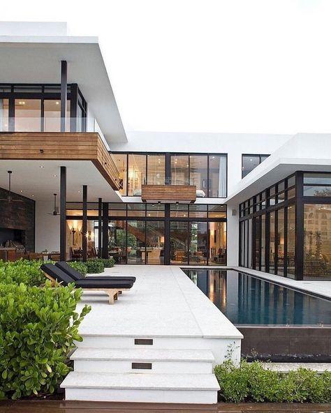innenarchitektur industriellen stil karakoy loft | masion.notivity.co