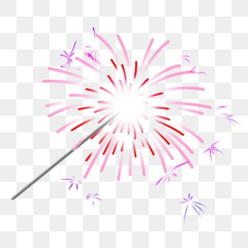Red Fireworks Beautiful Fireworks Hand Drawn Fireworks Cartoon Fireworks Fireworks Decoration New Year New Year Fireworks Png Transparent Clipart Image And P Cartoon Fireworks Fireworks Clipart New Year Fireworks