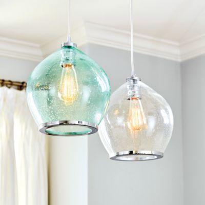 Jo Jo Pendant In 2019 Kitchen Pendant Lighting Hanging Light