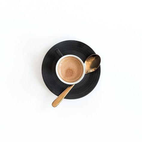 "Haute Stock no Instagram: ""Heading into the weekend fully caffeinated ☕️ . 📷 from the @hautestockco Spots and Stripes Collection . #hautestock #hautestockco…"""