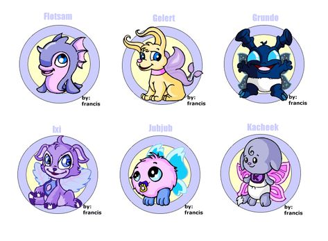 List Of Pinterest Neopets Faerie Spaces Images Neopets Faerie