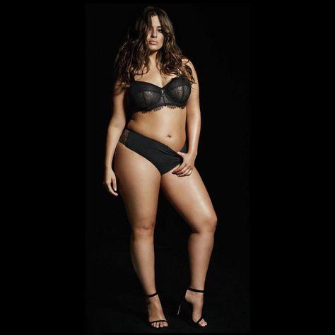 Ashley Graham Porn Captions - Nicole arbour captions porn - Ab a fed img models ashley graham jpg 474x474