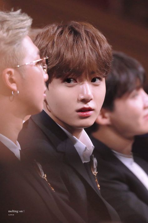 """""""I, Kim Taehyung, Alpha of Red Cresent pack, reject you, Min Jungkook… #fanfiction #Fanfiction #amreading #books #wattpad"""