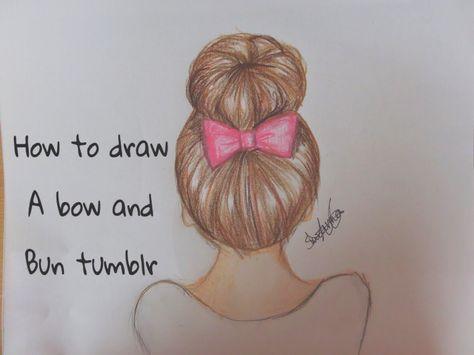 Dit meisje heb ik nagetekend voor de tekening voor de eiffeltoren en zij kijkt dan in de richting van de eiffeltoren.