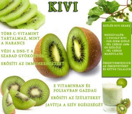 ízületi gyógyító zöldség)