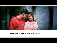 Kadhal Sadugudu Lyric Song Alaipayuthey Movie Power By Mistro Arov Kd Whatsapp Status Youtube In 2020 Cute Love Songs Songs Song Status