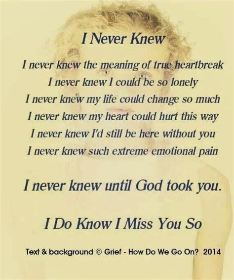 31 Inspirational Sympathy Quotes I Miss You Quotes Missing You