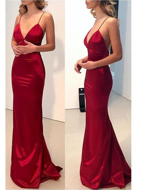 Backless Prom Dresses, Mermaid Prom Dresses, Cheap Prom Dresses, Prom Party Dresses, Satin Dresses, Ball Dresses, Sexy Dresses, Ball Gowns, Graduation Dresses