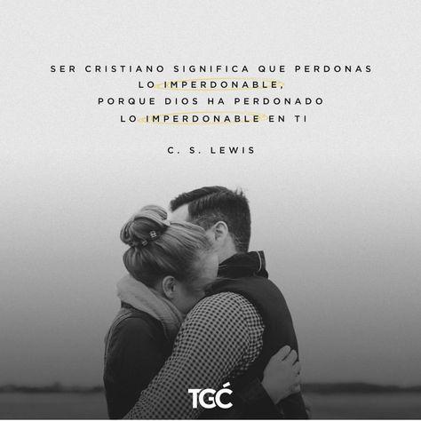 #frases #cristianos #infidelidad #matrimonio #fidelidad