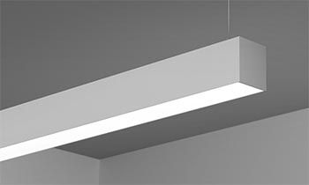 coronet lighting ls3. coronet - ls4 led dlc listed. available as individual fixtures or with end and intermediate units for mounting in continuous rows. removing endpl\u2026 lighting ls3