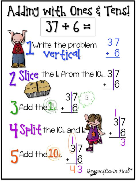 A Regrouping FREEBIE and...Digging Deep and Common Core