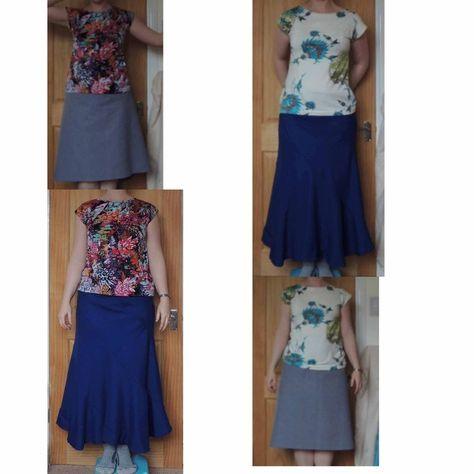 wardrobe created by Miramix
