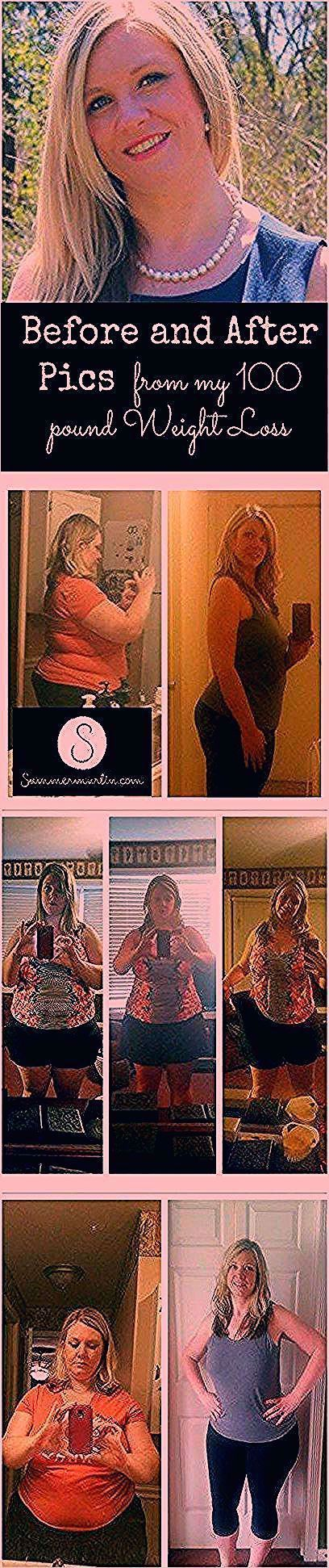 How I Lose 60 Pounds on the Keto Diet: Before and After Keto Weight LossHow I Lose 60 Pounds on the Keto Diet: Before and After Keto Weight LossYouthful Paleo Diet Before and After #paleogirl #PaleoDinner ...- Youthful Paleo ...Adolescent paleo diet before and after #paleogirl #PaleoDinner ...- Adolescent paleo diet before and after #paleogirl # PaleoDinnerWhole30 How I lost 60 pounds before and after the keto diet How I lost 60 pounds before a... #after #before #ideas #motivation #pictures