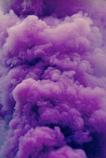 Purple Aesthetic Purple Pink Inspiration Neon Colors Neon Cities City Light Purple Purple Aesthetic Purple Wallpaper Iphone Lavender Aesthetic