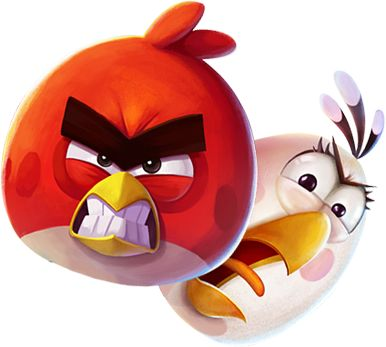 Pin by GoldFlash101 on icons Pinterest Angry birds - fresh angry birds go jenga coloring pages