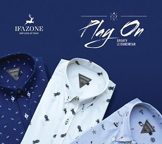 Ifazone Products With Images Louis Vuitton Vuitton Brand