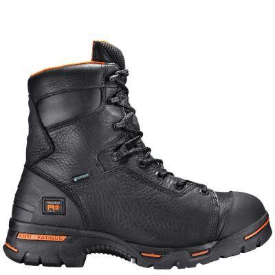 60db8277ff1 Men's Timberland PRO® Endurance 8