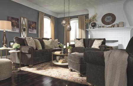 Tremendous Stracelen Collection 80603384Set 4 Pc Living Room Set With Machost Co Dining Chair Design Ideas Machostcouk