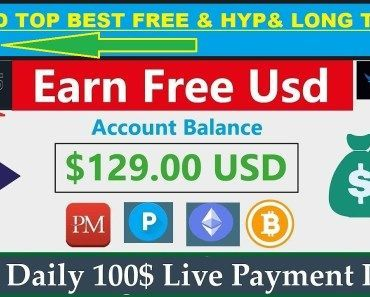 free bitcoin no investment